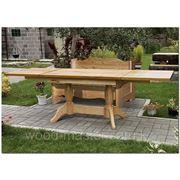 Мебель для загородных домов фото