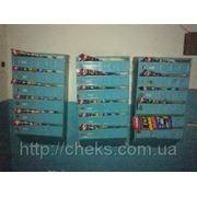 Распространение в Виннице по почтовым ящикам от ЧеКС!Цена от 5,5 коп/шт