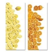 Чехол для гладильной доски I Love Gimi S (120x43) (1/6) фото