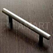 Декоративные панели MDF, ролики, уплотнитель, шлегель, ручки любой конфигурации; фото