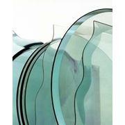 Полировка кромки радиус: стекла, зеркала фото