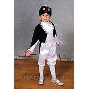 Карнавальный костюм Пингвин фото