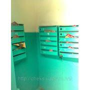 Доставка в почтовые ящики Донецка от Честной Курьерской Службы. Цена от 5 коп/шт, отчет по домам, фотоотчет.