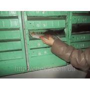 Акция! В Горловке качественная доставка в почтовые ящики от 6 коп/шт! Полный отчет по домам, фотоотчет! фото
