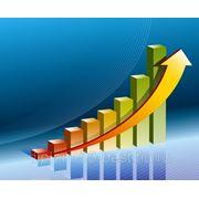 Бизнес-план - расчет эффективности создания (развития) предприятия фото