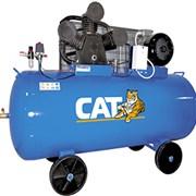 Компрессор поршневой CAT W80-100 фото