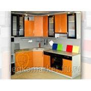 Кухонная мебель Фабрика БАРОНС. Миледи-2 модель 2