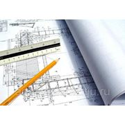Разработка планов размещения мебели фото