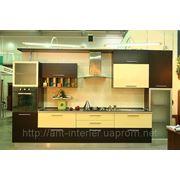 Кухня «Качество-Цена» фото