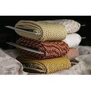 """Мебельная галантерея-нитки,""""липучка», декоративный шнур, декоративный, гвоздь, декоративный молдинг под гвоздь фото"""