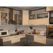 Салон кухни фото