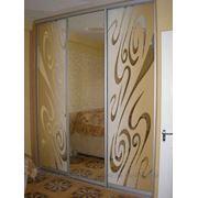 Шкафы-купе севастополь фото