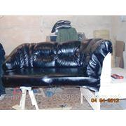Основные материалы, используемые при изготовлении мебели.