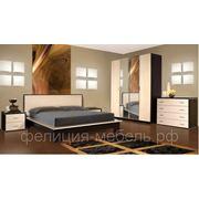 Спальня №7 фото