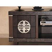 Мебель из массива фото