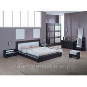 Спальня №11 фото