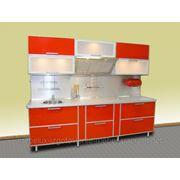 Кухни севастополь фото