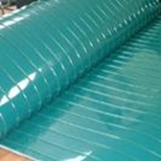 Конвейерные транспортерные ленты фото