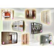 Двери-купе изготовление севастополь фото