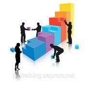 Внедрение системы корпоративного управления временем на основе Microsoft Exchange Server 2010