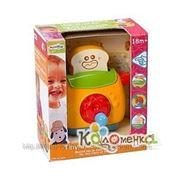 """Детские игровые кухни PLAYGO Развивающий центр """"Мой первый тостер"""" [Play 2604] фото"""