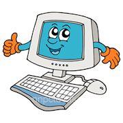 Бесплатные компьютерные онлайн-курсы фото