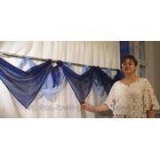 Курсы крой и пошив штор индивидуально фото