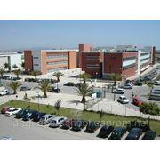 Підготовка та гарантований вступ на навчання до «UNIVERSIDADE NOVA DE LISBOA» фото