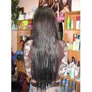 Кератинирование волос (Лечение и выпрямление волос)