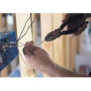 Электромонтаж42 Кемерово фото