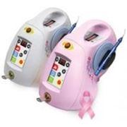 Стоматологические диодные лазеры серии PICASSO для мягких тканей
