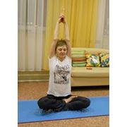 Курс - Йога для беременных фото