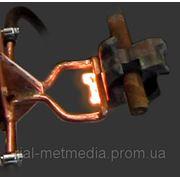 Инструмент под заказ фото