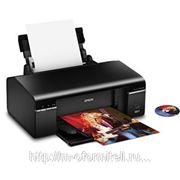 Срочная цифровая печать фотографий фото