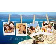 Цифровое фото фото