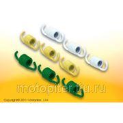 фото предложения ID 8058158