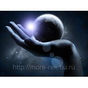 Продвижение сайтов на Tiu.ru фото