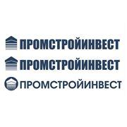 """Разработка логотипа """"Премиум"""" фото"""