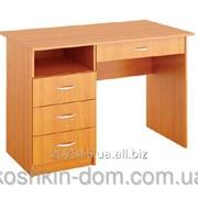 Письменный стол СТ-103 фото