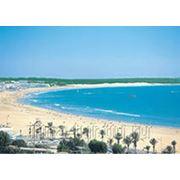 Марокко, Агадир!! Вылет - 13.10, на 11 дней, питание - всё включено. фото