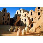 Тунис, Хаммамет!! Вылет - 28.09, на 7 дней, питание - всё включено. Отель - Hammamet Garden Resort 4* фото