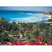 Кипр, Айя-Напа! Вылет 27.09 на 8 дней! завтраки! фото