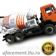 Аренда ГАЗ-3307 (5 т) фото