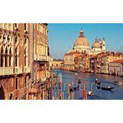 Италия, Римини и Равенна!! Вылет - 28.09, на 8 дней, питание - завтраки и ужины. фото