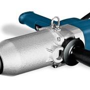 Гайковёрт Bosch GDS 30 Professional фото