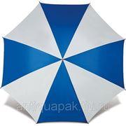 Зонт ПИКАССО фото