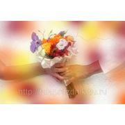Ведущая на свадьбу, юбилей, корпоратив. фото