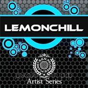 Lemonchill - (Страна Лемония)_2013г. Chill out_Part_2 фото