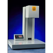 Пластометр ручной MFI-9 фото