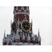 Такси Ростов-на-Дону - Москва фото